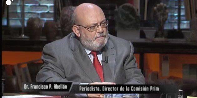 Muere el periodista Francisco Pérez Abellán a los 64 años ...