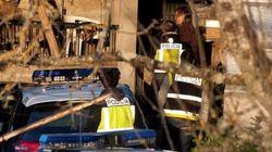 Robo de armas y un suicidio que no lo es: la trama por la que se investiga a dos policías gemelos en