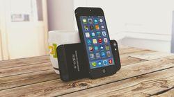 Cómo mejorar tu relación con el móvil en siete