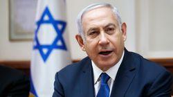 Israel aprueba la ley por la que se autoproclama Estado judío en contra de las minorías