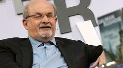 Salman Rushdie en diez claves de una charla magistral en