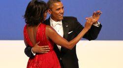 Obama elige sus canciones del año y una es en