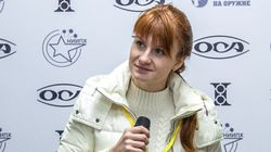 Sexo, armas y Google Translate: así actuaba la agente rusa detenida en