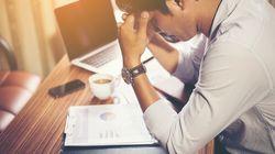5 señales para saber si has encontrado (o no) el trabajo de tus