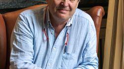 Luis García Montero, nuevo director del Instituto