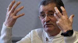 El líder de los Miguelianos, condenado a nueve años de prisión por abusos
