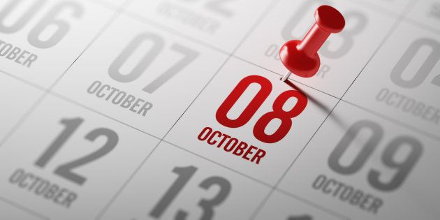 Esta noticia te interesa si has nacido antes del 8 de octubre de
