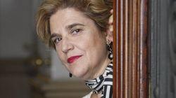 El tuit de Cayetana Álvarez de Toledo sobre la cárcel y su