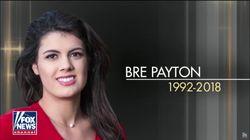 Muere a los 26 años una periodista de Fox News tras sufrir una enfermedad