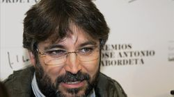 El aplaudido tuit de Jordi Évole sobre Llarena y Puigdemont: viral a los 10