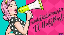 Feminismo de la 'A' a la 'Z': todas las palabras que deberías