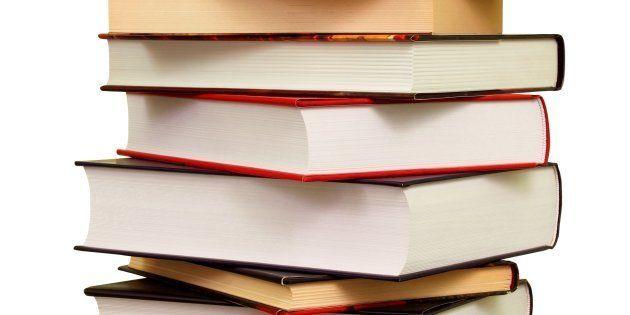 Una Ley Nacional de Calidad para las editoriales de