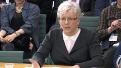 La excorresponsal de la BBC que dimitió por la brecha salarial avergüenza a la cadena ante el