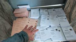El 74% de los españoles quiere elecciones anticipadas, según 'El