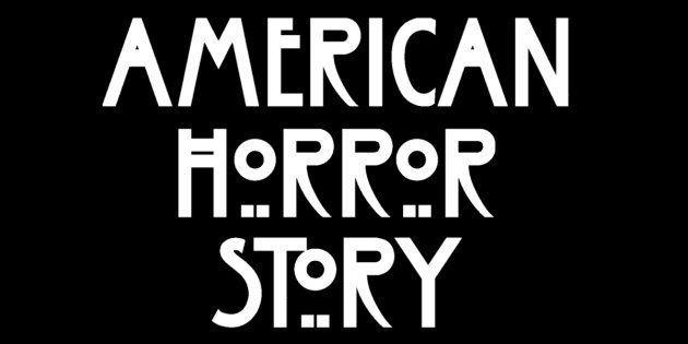 La octava temporada de 'American Horror Story' ya tiene póster y título: