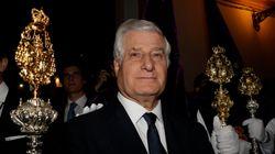 El duque de Alba busca becarios que trabajen gratis en el Palacio de