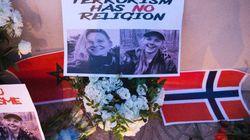 Marruecos pide pena de muerte para los presuntos asesinos de dos turistas nórdicas que hacían