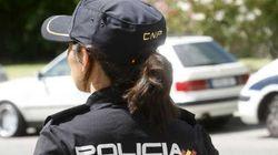 El consejo de la Policía para evitar robos en tu casa esta Nochevieja que llama la atención por un