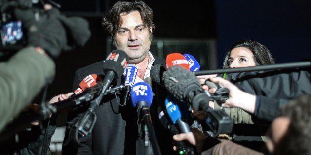Estupor en Francia por un polémico asesinato machista que tuvo lugar en
