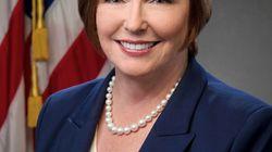 La directora de los programas antitabaco de EEUU dimite por invertir en una