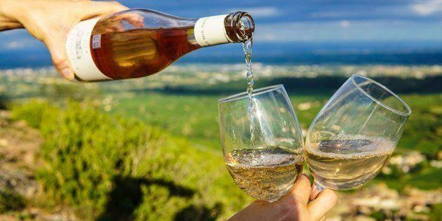 7 estilos de vino que deberías probar antes de los