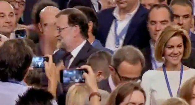🔴 EN DIRECTO- El PP elige al sucesor de