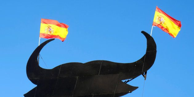 El PP repartirá 4.000 banderas de España para celebrar el Día de la Toma de