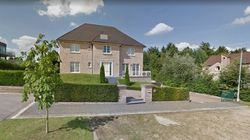 Puigdemont deja Bruselas y alquila una mansión en