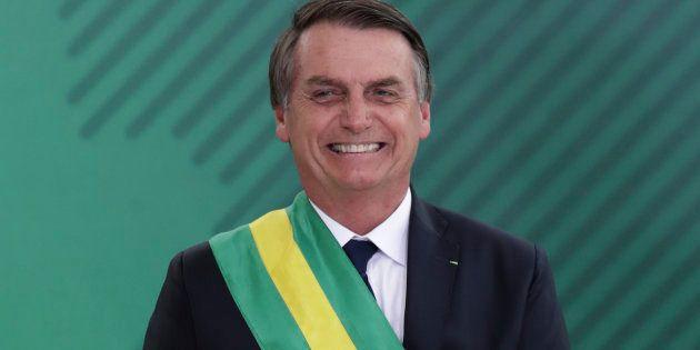 Ya ha empezado: los medios brasileños acusan a Bolsonaro de