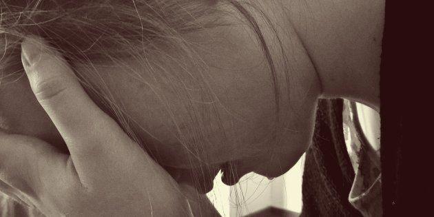 Los síntomas que provoca el estrés negativo en tu