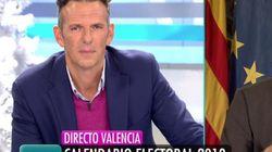 El implacable aviso político de Joaquín Prat en pleno directo de 'El Programa de Ana