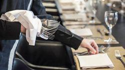 Estos son los 100 mejores restaurantes de