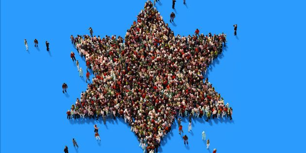 ¿Qué le espera al pueblo judío en el