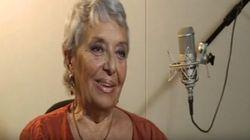 Muere María Dolores Gispert, la actriz que puso voz a Whoppi Goldberg y Pipi