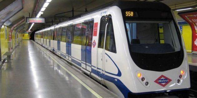 La novedad de Metro de Madrid que te ahorrará