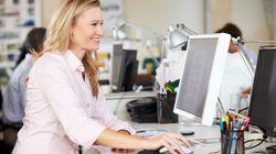 Una jornada laboral de cuatro días: el experimento de gran éxito de una empresa