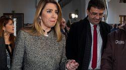 El PSOE insiste en que Díaz se presentará a la