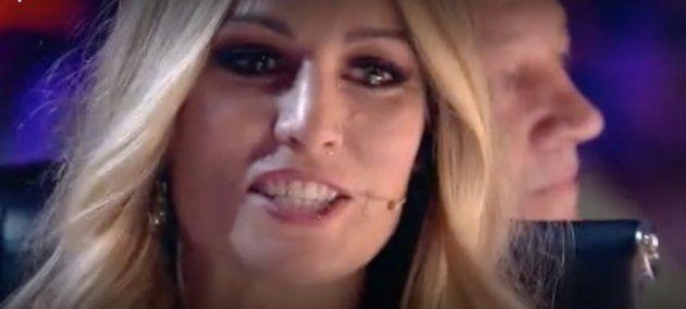 La emocionante actuación en 'Got Talent' que hizo llorar a