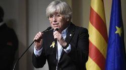 Una exconsejera de Puigdemont apuesta por nuevas elecciones para evitar un Govern