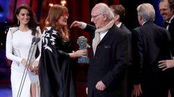 'La librería', de Isabel Coixet, Mejor película en los Goya