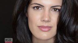 Una presentadora antivacunas de 26 años muere de gripe