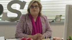 Brays Efe, protagonista de 'Paquita Salas', habla sobre su sueldo tras lo últimos