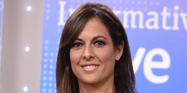 Mara Torres anuncia que deja La 2 de TVE tras doce