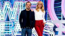 Movistar + cancela 'Wifileaks', el programa de Patricia Conde y Ángel