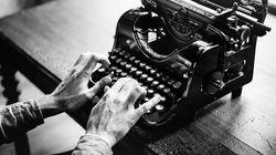 Diez dramas del escritor de