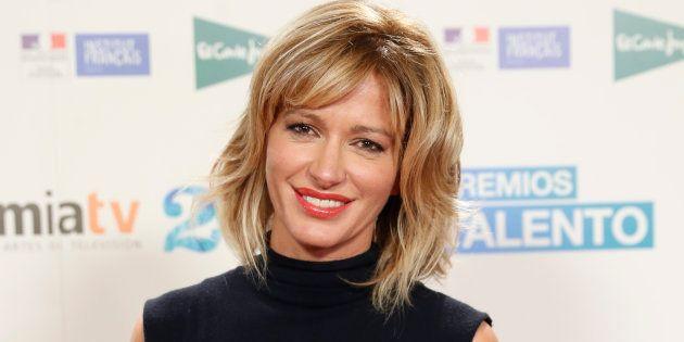 El cambio de Antena 3 en sus mañanas que va a afectar a partir de ya a 'Espejo Público' y a Susanna