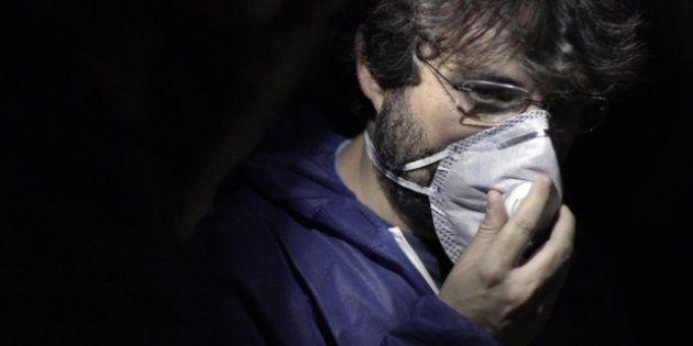 Évole denuncia el maltrato animal en las granjas de cerdos y 'El Pozo' le acusa de
