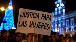 Un hombre asesina a su mujer de un disparo en Astorga