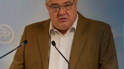 Muere el político Antonio Torres (PP) a los 54