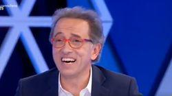Ni Jordi Hurtado sabe la edad de Jordi Hurtado y este vídeo es la